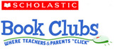 Scholastic20book20club2.jpg
