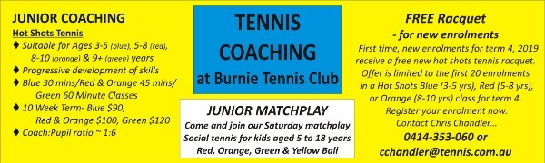 Burnie_Tennis_Club_Sept_2019.jpg
