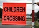 children_crossing.jpg